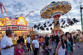 Image result for new mexico state fair expo